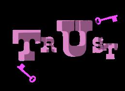TrustGraphic-2011-11-4-01-39.png