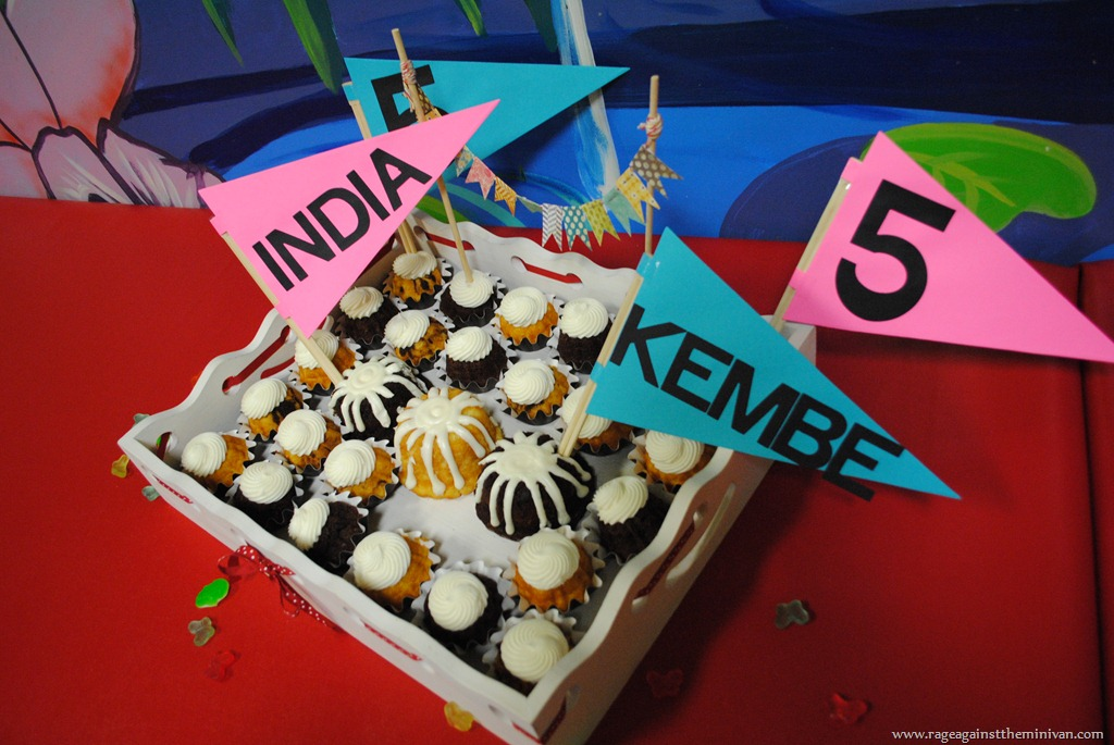 [birthday%2520cupcakes%255B12%255D.jpg]