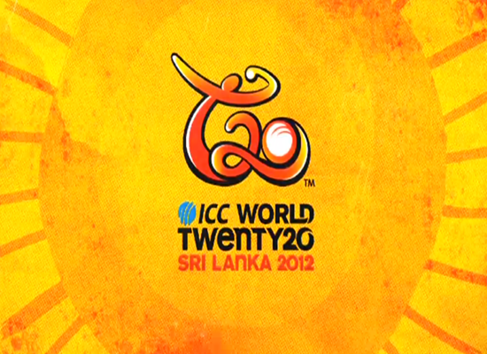 Watch Online Live Score T20 World Cup 2012 | ICC T20 World Cup Schedule 2012 | ICC t20 world cup 2012 sri lanka