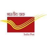 india-post-logo (1)