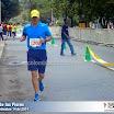 maratonflores2014-696.jpg