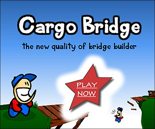pop-cargo-bridge