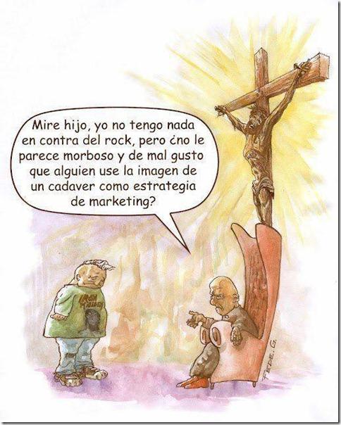 humor grafico ateos (7)