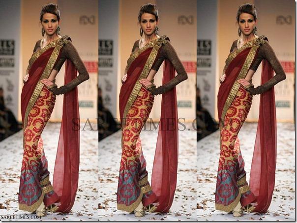 Kavita_Bhartia_Designer_Saree