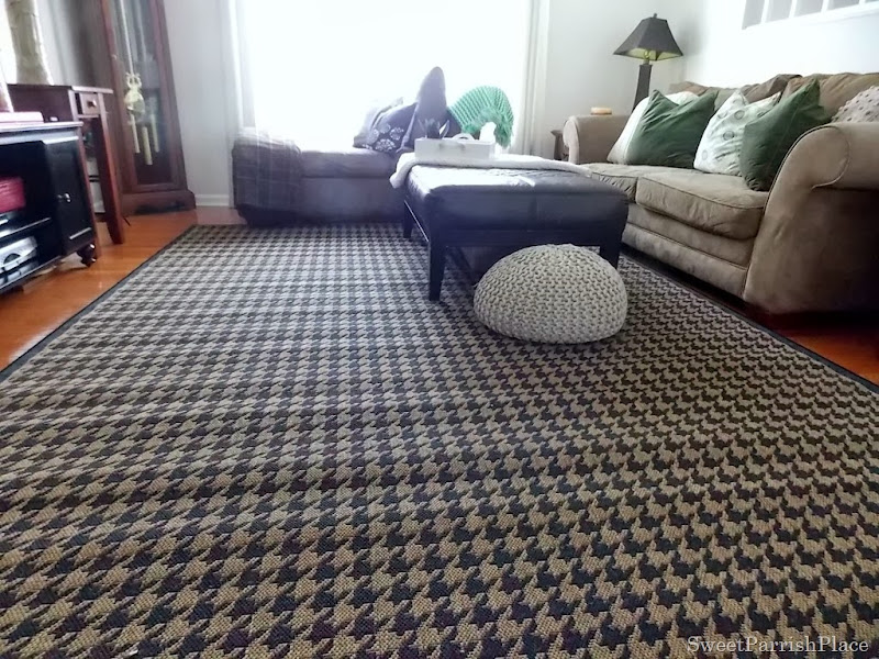 about read lot have outdoor people sweet leary x thumb room is update rug was indoor for an place comfortable i them that area a living choosing this of new choose rugs parrish although updatea