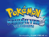 SoulSilver