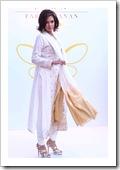 Crescent-Summer-Lawn-By-Faraz-Manaan-In-Karachi-Fashion-Show-2012-11