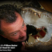 IMG_3165_Radio Guy in Gators Mouth.JPG