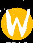 Wayland 1.0 Stabile