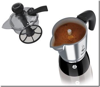 CAFETE~1