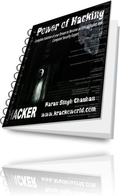 Power of Hacking