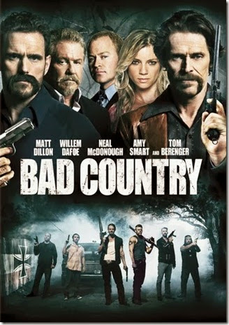 Bad_Country_