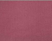 kolor: 49 100% bawełna<br /> gramatura 480 gr, szerokość 150 cm<br /> wytrzymałość: 45 000 Martindale<br /> Przepis konserwacji: prać w 30 st Celsjusza, można prasować (**), można czyścić chemicznie<br /> Przeznaczenie: tkanina obiciowa, tkaninę można haftować