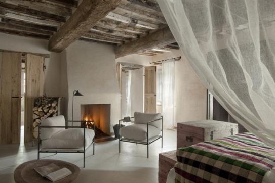 Hotel-Monteverdi-by-Ilaria-Miani-Castiglioncello-del-Trinoro-Italy-02