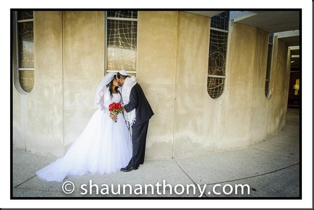 Janice & Greg WeddingBlog-71