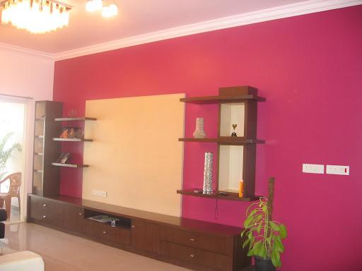Stunning Living Room TV Unit 512 x 384 · 37 kB · jpeg