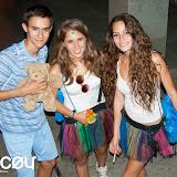 2014-07-19-carnaval-estiu-moscou-159