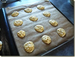 lace biscuits5