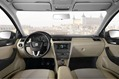 2013-Seat-Toledo-Sedan-46