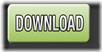 download-set1_21
