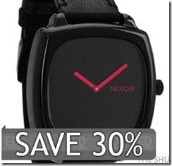 WatchDeal Nixon2
