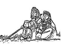 mapuche4 1