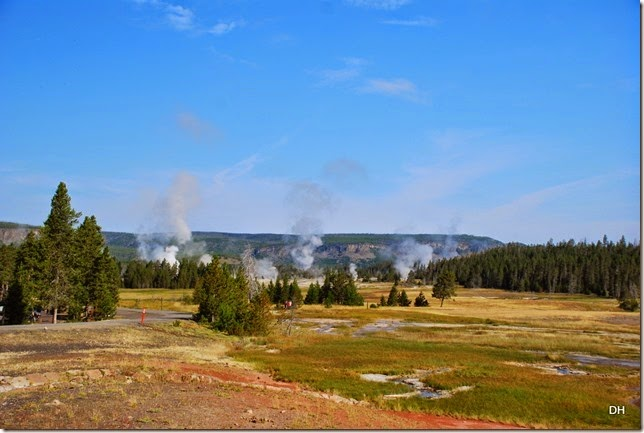 08-08-14 B Yellowstone NP (86)
