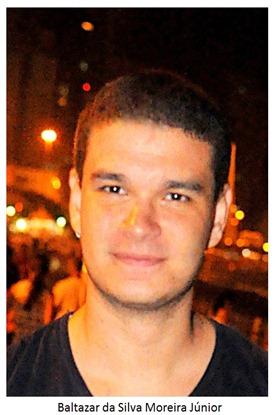 Baltazar da Silva Moreira Júnior - 008