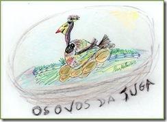ovosdouro1