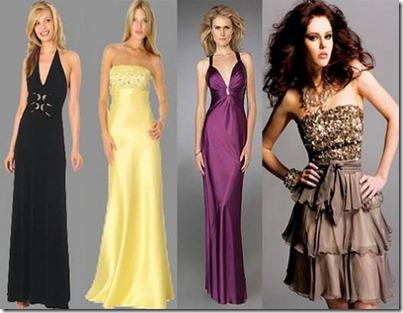 Vestidos-Sociais-que-Valorizam-Cada-Tipo-de-Corpo