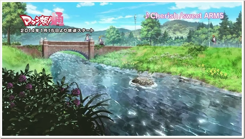 Maken-Ki_Two_anime_05