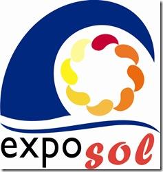 Del 10 al 12 de noviembre - Exposol en el Partido de La Costa -