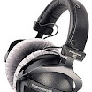 Beyerdynamic DT 770 PRO