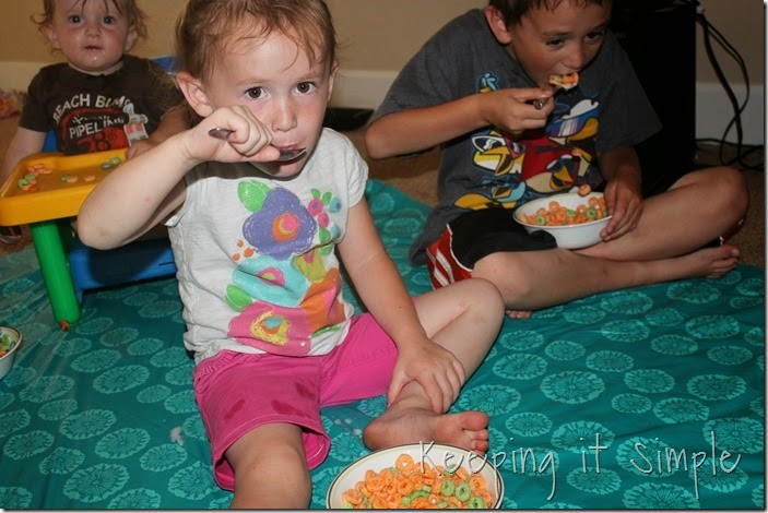 #shop Froot-Loops-planes-and-cars #goodnightsnack #kidscrafts (8)