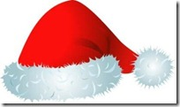 gorros de navidad (5)