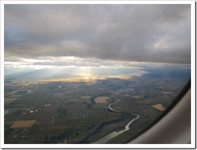 20120903_calgary-airport_005