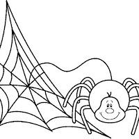 SPIDER2_BW_thumb.jpg