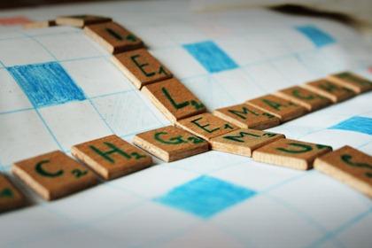Scrabble_Nachgemacht (3)