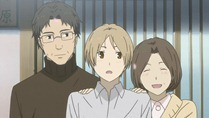 [HorribleSubs] Natsume Yuujinchou Shi - 13 [720p].mkv_snapshot_21.46_[2012.03.26_15.56.11]