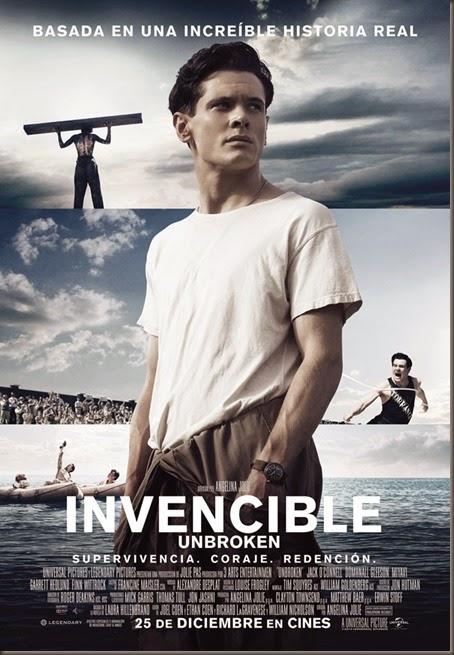 Invencible