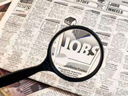 Προκήρυξη του Δήμου Κεφαλονιάς για μία θέση στα ΚΕΠ