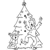 cpchristmas17[1].jpg