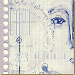 capi-with-milliande-create-art-portfolio-ideas-button-1