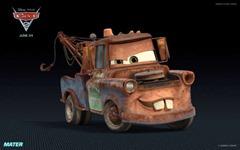 CARS-2_mater_1920x1200