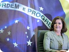 Miriam Belchior 1
