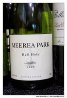 Meerea-Park-Hell-Holle-Semillon-2008