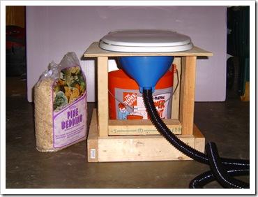 2011-06-01 Compost Toilet 1