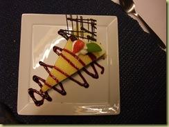 Pudding 271112