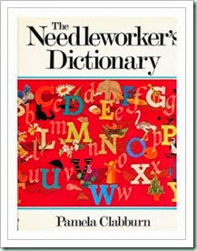 needleworker's dictionary