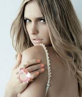 famosos - foto 1 - Fernanda Lima